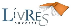 Logo-Livres_ouverts